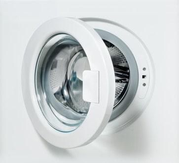 Favorit Wie öffnet man eine verriegelte Waschmaschinentür XC42