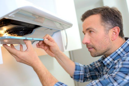 Aeg Kühlschrank Wasserfilter Wechseln Anleitung : Dunstabzugshaube filter wechseln anleitung wie den filter
