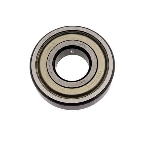 lave linge comment changer les roulements de tambour. Black Bedroom Furniture Sets. Home Design Ideas