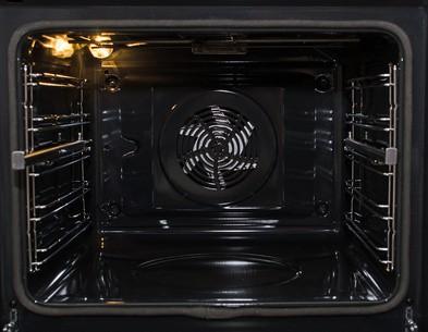 Bosch Kühlschrank Ventilator Reinigen : Bosch b s h u turbine ventilator motor für dunstabzugshaube