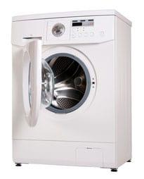 lave-linge-logement-etudiant
