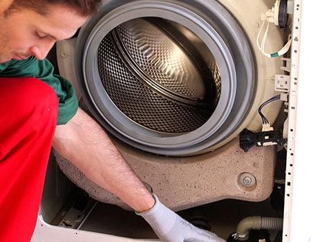 demonter-cuve-lave-linge-tambour