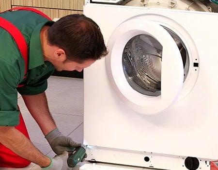 demonter-panneau-avant-lave-linge-hublot