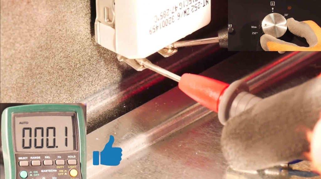 mesurer_la_valeur_du_thermostat