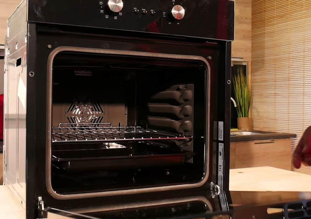 Aeg Kühlschrank Scharnier Defekt : Backofentür scharniere kaputt? so kann man die backofen scharniere