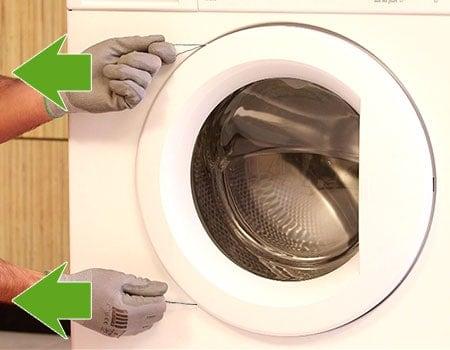 ouvrir-hublot-lave-linge-2