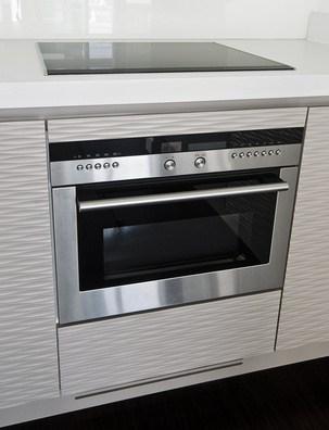 lave vaisselle ikea ne s allume plus nous quipons la maison avec des machines. Black Bedroom Furniture Sets. Home Design Ideas