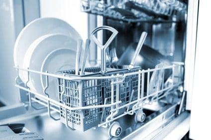 lave vaisselle pourquoi mon lave vaisselle se met en s curit. Black Bedroom Furniture Sets. Home Design Ideas