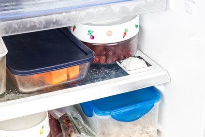 Bomann Kühlschrank Türanschlag Wechseln : Kühlschrank lampe wechseln: so kann man die lampe im kühlschrank
