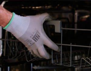 enelver-panier-lave-vaisselle