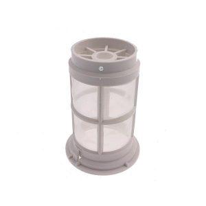 filtre-lave-vaisselle-3