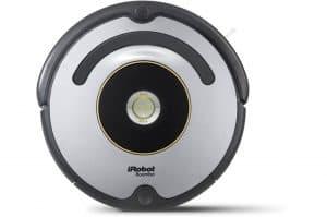 aspirateur-robot-roomba