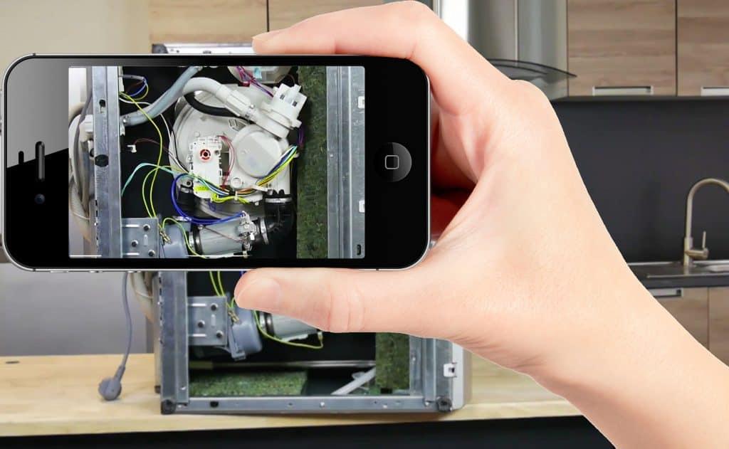 smartphone-photo-lave-vaisselle