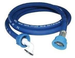 Lave vaisselle comment changer un tuyau d 39 arriv e d 39 eau - Comment installer un robinet auto perceur ...