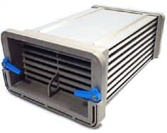Trockner kondensator reinigen: so den kondensator des