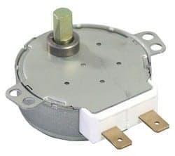 moteur-plateau-micro-ondes
