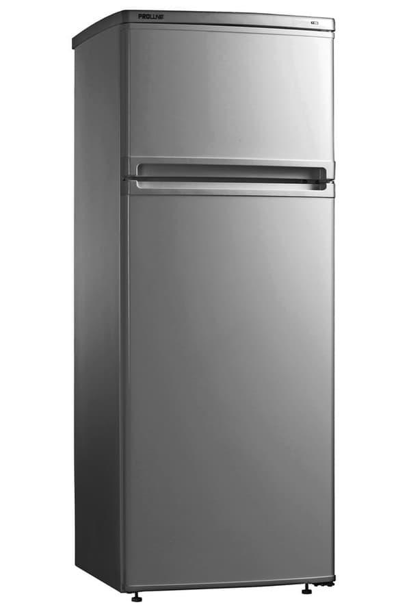 Comment Transporter Un Réfrigérateur Sans L Abîmer