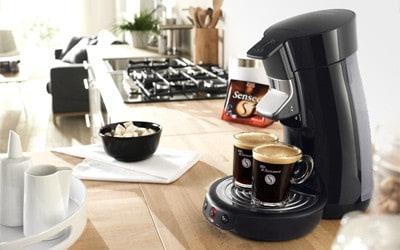 cafetiere-electrique-senseo