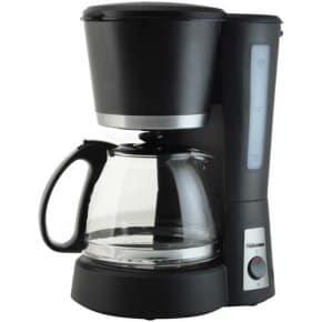 cafetiere-electrique