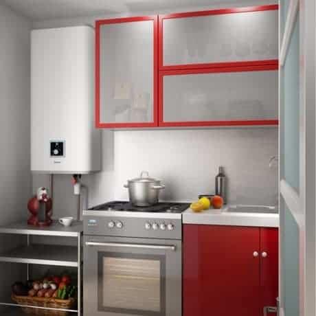 chauffe eau pourquoi mon chauffe eau ne se vidange plus. Black Bedroom Furniture Sets. Home Design Ideas