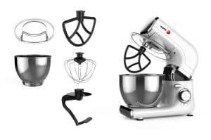 robot-cuisine-1