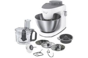 robot-cuisine-2