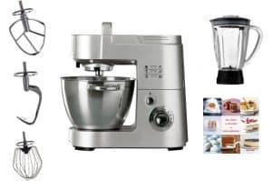 robot-cuisine-3