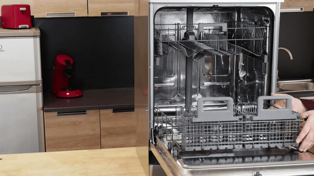 retirer-paniers-lave-vaisselle