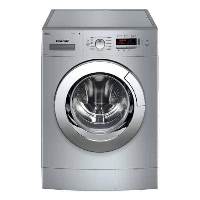 machine laver indesit 7kg elegant debloquer porte de lave linge avec couteau de et simple. Black Bedroom Furniture Sets. Home Design Ideas