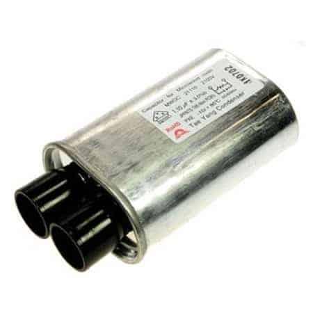 condensateur-four-micro-ondes