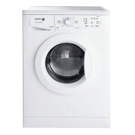 meilleure sélection 8618e 490ef Pourquoi mon lave-linge Fagor, Brandt affiche un code panne ...