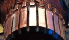 Pourquoi Mon Lave Linge Bosch Siemens Affiche Un Code Panne