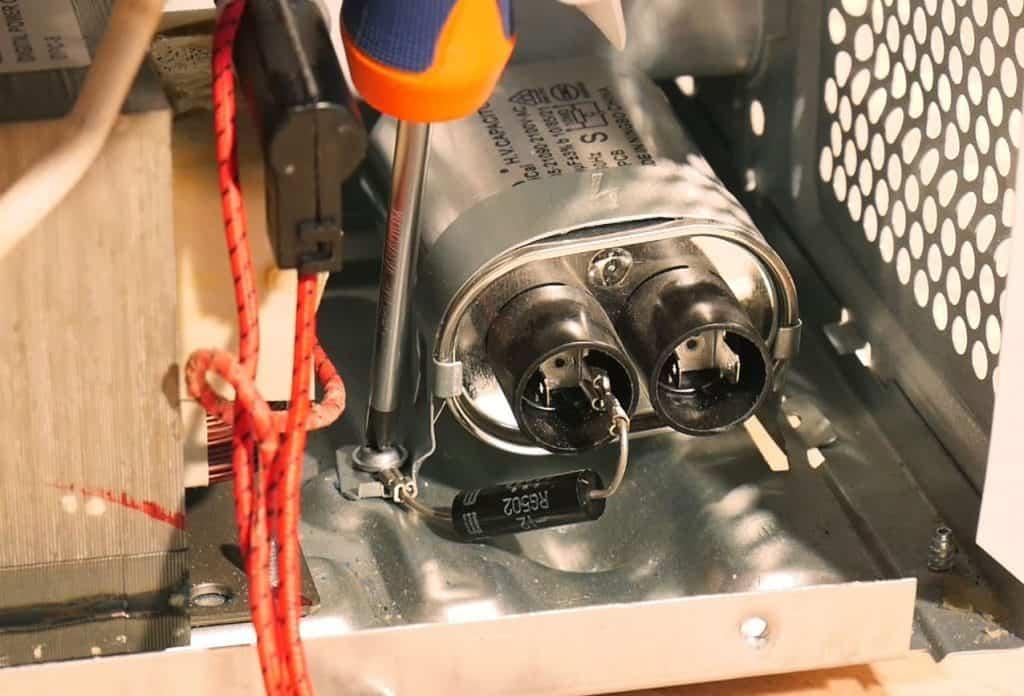 devisser-support-condensateur