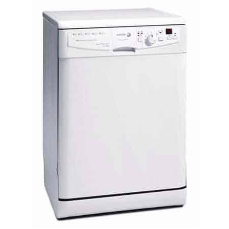 pourquoi mon lave vaisselle fagor brandt affiche un code panne d14. Black Bedroom Furniture Sets. Home Design Ideas