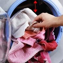 pourquoi mon lave linge brandt affiche un code panne c03. Black Bedroom Furniture Sets. Home Design Ideas