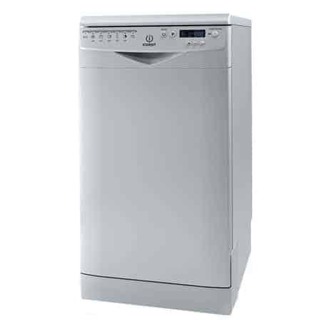 Véritable INDESIT HOTPOINT Lave-vaisselle lessive savon distributeur Voir modèles ci-dessous