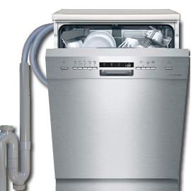 pourquoi mon lave vaisselle bosch siemens neff viva affiche un code panne e22. Black Bedroom Furniture Sets. Home Design Ideas