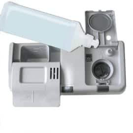 code panne a05 05 5 lave vaisselle indesit hotpoint ariston scholtes. Black Bedroom Furniture Sets. Home Design Ideas