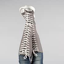 En Et Laver SalesComment Les Machine Chaussures Baskets CtxrdQsh