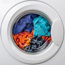 Wie wäscht man schuhe