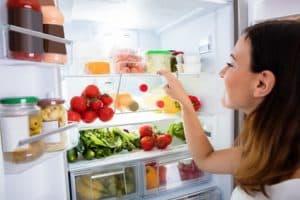 optimiser-rangement-frigo