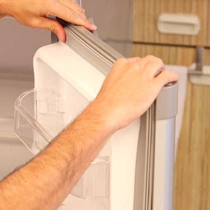 joint-porte-frigo