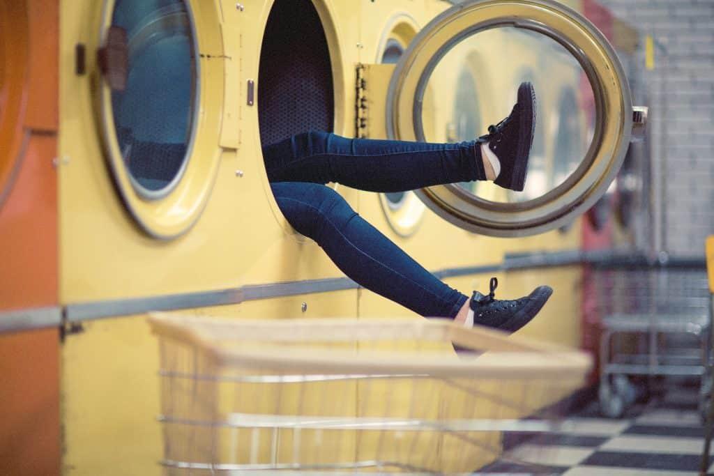 entretien-oreillers-lavage-régulier