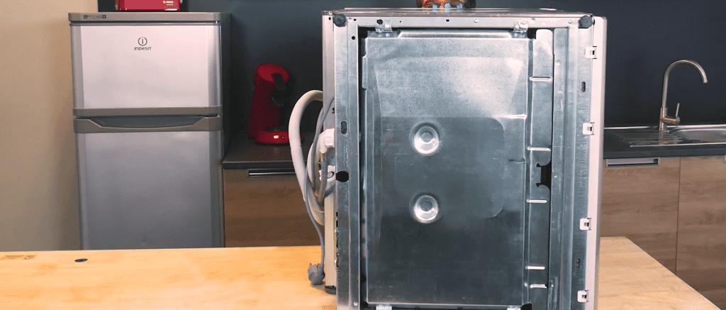 incliner-lave-vaisselle