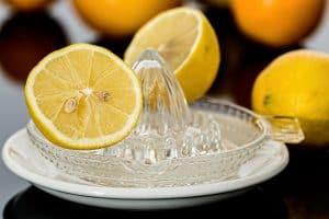 jus-de-citron-blanchiment-oreiller