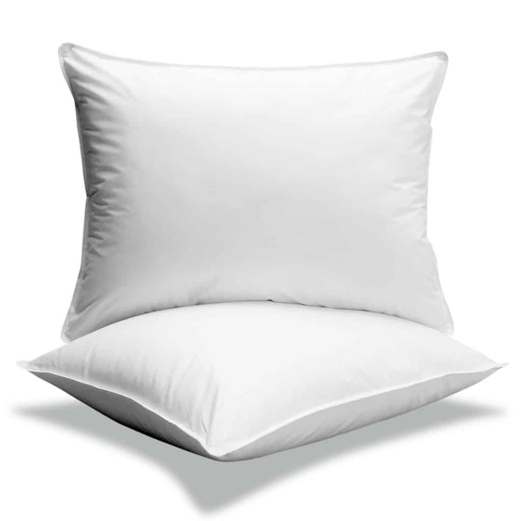 oreiller-blanc-methode-comment-blanchir-entretien
