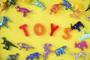 jouets-plastiques-filet-lavage