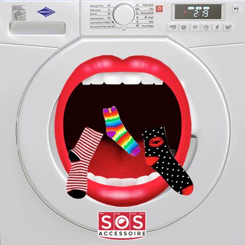disparition-chaussettes-lave-linge