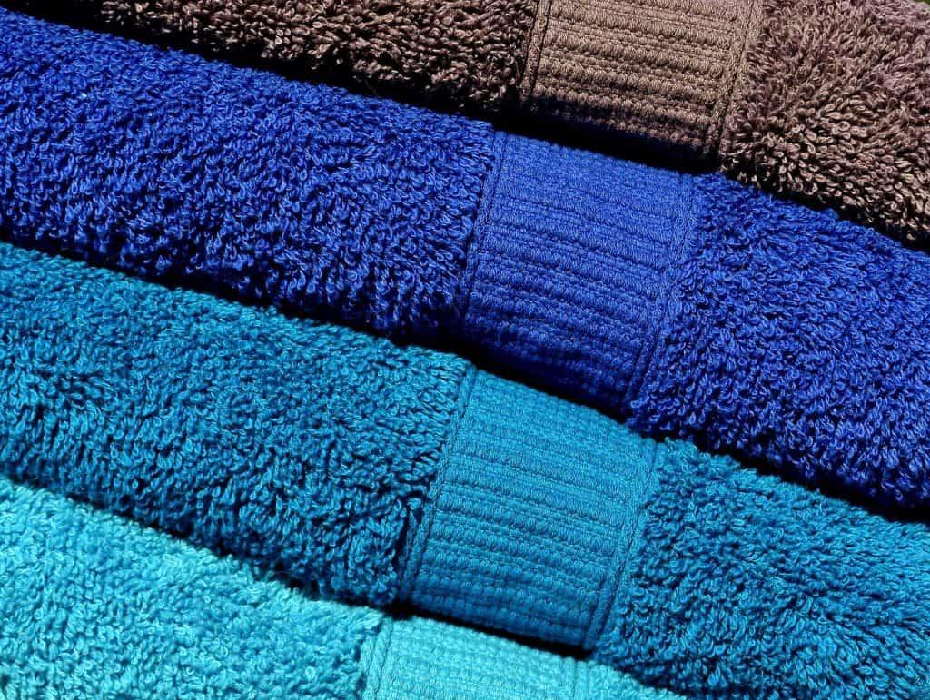 bien-laver-serviettes-bain-plage