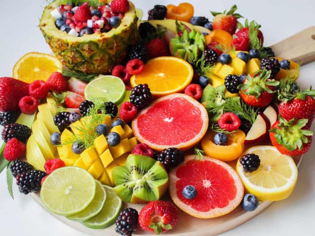 fruits-denoyautes-panier